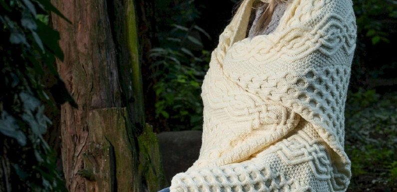 Choosing the best material for blankets