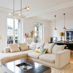 Décor Ideas for Apartment Units