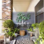 Balcony Décor Ideas