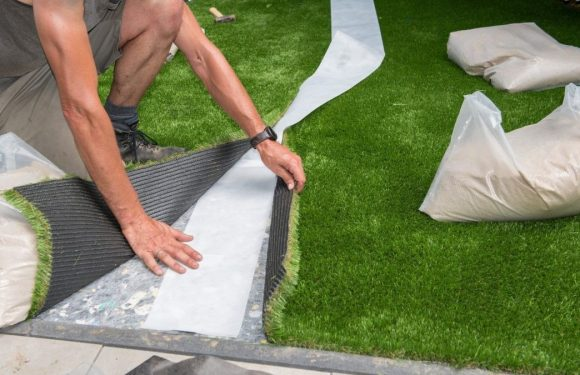 7 Benefits of Artificial Turf Installation for Homeowners in Austin